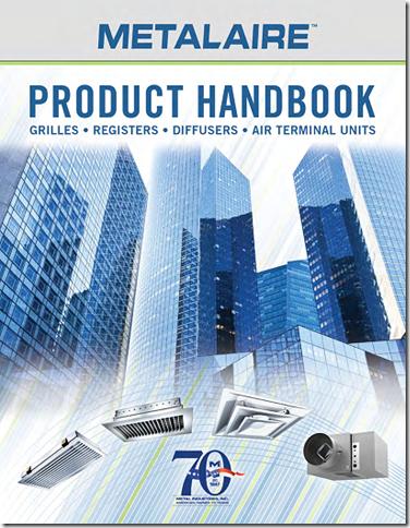 Handbook Cover_sm